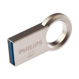 Philips USB-stick 3.0 Philips Key Circle 16GB