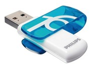 USB sticks 16GB