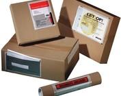 Postkamer & verzenden
