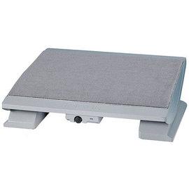 Maul Ergonomisch voetsteun Maul verwarmd met tapijt 90250-85