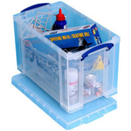 Really Useful Box Really Useful Box 24 liter  465x270x290mm