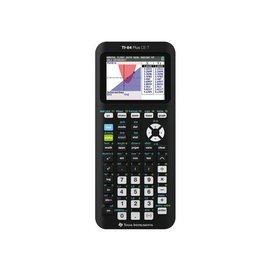 Texas Instruments Rekenmachine TI-84 Plus CE-T