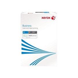 Xerox Kopieerpapier Xerox business A4 80gr wit 500vel