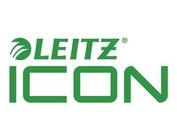 Labelprinter etiketten Leitz Icon