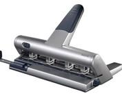 Perforator Heavy Duty 4-gaats