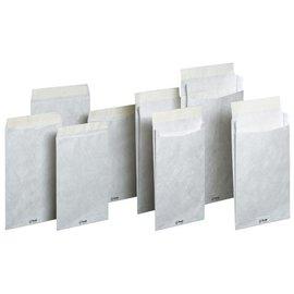 Tyvek Envelop Tyvek akte c5 176x250mm 55gr wit 100stuks