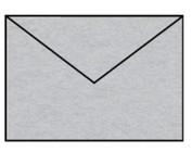 Enveloppen
