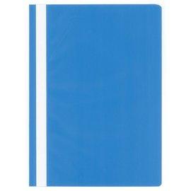 Kangaro 5 x Snelhechter Kangaro A4 pp blauw