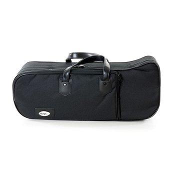 BAGS Trompeten Formkoffer (Perinet) – Farbe: schwarz