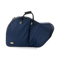 BAGS Waldhorn Formkoffer – fester Becher – Farbe: blau