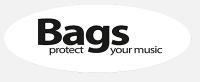 Taschen & Koffer für Blasinstrumente - bags protect your music