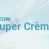Resultaten van de Super Crème
