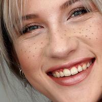 Make-up update: Met de producten van Creative Cosmetics haal je niet alleen het mooiste uit jezelf