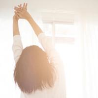 5 verrassend simpele ideeën om met slaap je huid een echte 'boost' te geven