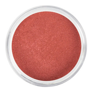 Creative Cosmetics Creative Cosmetics Blush Deluxe Sunglow | Minerale make-up & Dierproefvrij