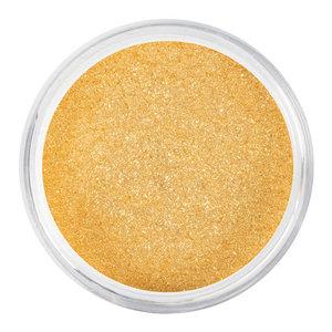 Creative Cosmetics Gold Face & Body Shimmer