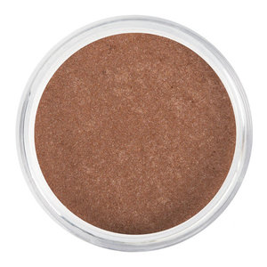 Creative Cosmetics Charming Sun Bronzer