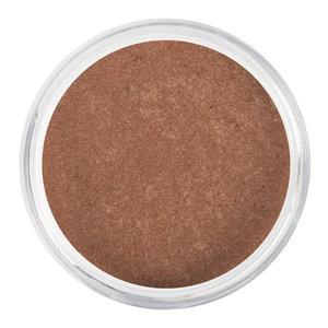 Creative Cosmetics Creative Cosmetics Bronzer Charming Sun  Minerale Make-up & Dierproefvrij