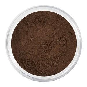 Creative Cosmetics Burnt Sienna Brow & Hair Powder