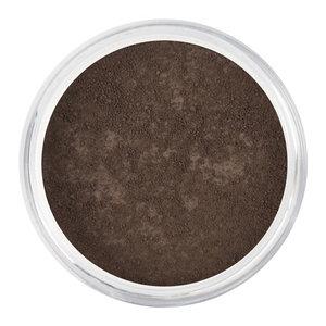 Creative Cosmetics Creative Cosmetics Brow & Hair powder Chestnut | Minerale Make-up & Dierproefvrij