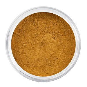 Creative Cosmetics Sahara Deluxe Concealer