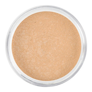Creative Cosmetics Creative Cosmetics Finishing Touch Deluxe - Hazel | Minerale make-up & Dierproefvrij