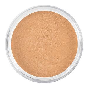 Creative Cosmetics Creative Cosmetics Finishing Touch Deluxe - Coconut | Minerale make-up & Dierproefvrij