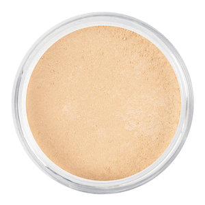 Creative Cosmetics Creative Cosmetics Foundation Sandy | Minerale make-up & Dierproefvrij