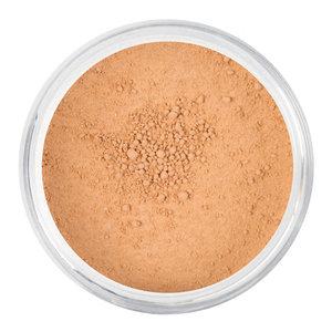 Creative Cosmetics Foundation Tangerine | Minerale make-up & Dierproefvrij