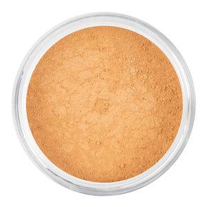 Creative Cosmetics Creative Cosmetics Foundation Summer | Minerale make-up & Dierproefvrij