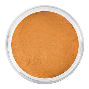 Creative Cosmetics Creative Cosmetics Foundation Deluxe Sunrise | Minerale make-up & Dierproefvrij