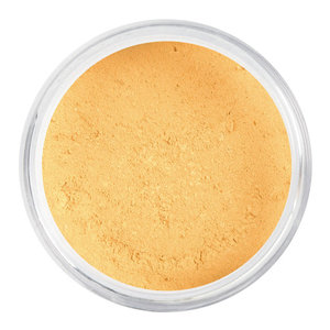 Creative Cosmetics Creative Cosmetics Foundation Deluxe Dust | Minerale make-up & Dierproefvrij