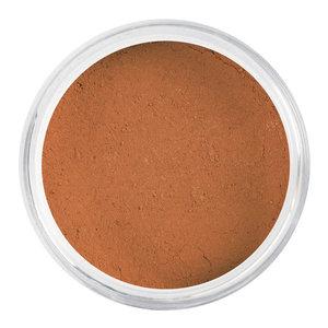 Creative Cosmetics Creative Cosmetics Foundation Deluxe Marron | Minerale make-up & Dierproefvrij