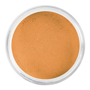 Creative Cosmetics Creative Cosmetics Foundation Deluxe Escalada | Minerale make-up & Dierproefvrij