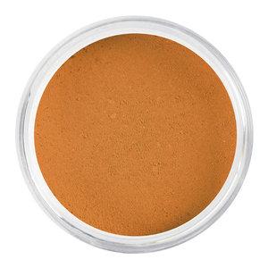 Creative Cosmetics Creative Cosmetics Foundation Deluxe Guyana | Minerale make-up & Dierproefvrij