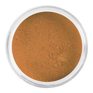 Creative Cosmetics Creative Cosmetics Foundation Deluxe Fiori | Minerale make-up & Dierproefvrij