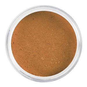 Creative Cosmetics Creative Cosmetics Foundation Deluxe Kiran | Minerale make-up & Dierproefvrij