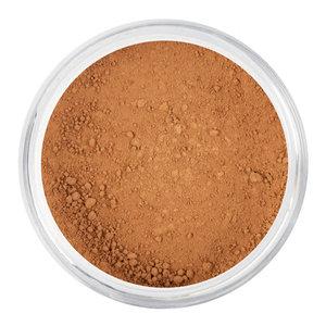 Creative Cosmetics Creative Cosmetics Foundation Samba | Minerale make-up & Dierproefvrij