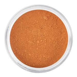 Creative Cosmetics Creative Cosmetics Foundation Zinfandel | Minerale make-up & Dierproefvrij