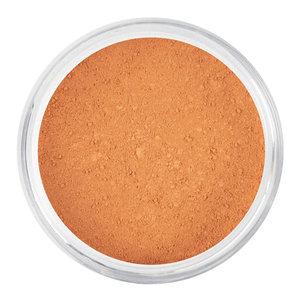 Creative Cosmetics Creative Cosmetics Foundation Maylea | Minerale make-up & Dierproefvrij