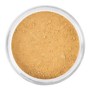 Creative Cosmetics Creative Cosmetics Foundation Majeur | Minerale make-up & Dierproefvrij