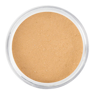 Creative Cosmetics Creative Cosmetics Foundation Jojoba | Minerale make-up & Dierproefvrij