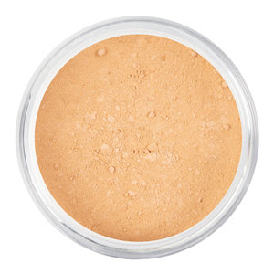 Creative Cosmetics Creative Cosmetics Foundation Jive | Minerale make-up & Dierproefvrij