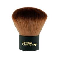 Creative Cosmetics Creative Cosmetics Foundation Saddle | Minerale make-up & Dierproefvrij