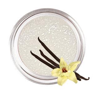 Creative Cosmetics Lipscrub - Vanilla