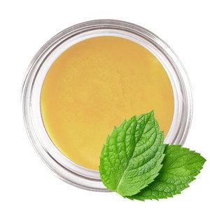 Creative Cosmetics Lippenbalsem  - Mint