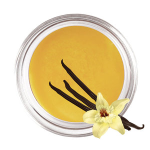 Creative Cosmetics Lippenbalsem  - Vanilla