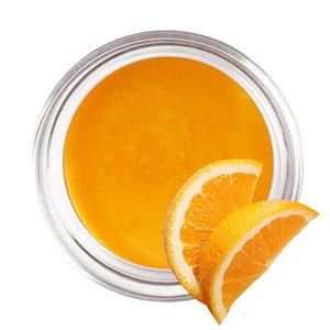 Creative Cosmetics Lippenbalsem  - Orange