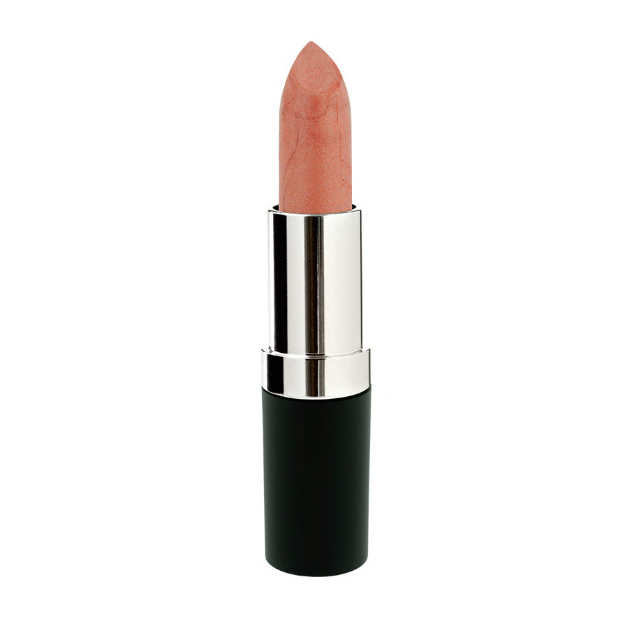 Nature Spirit Lipstick