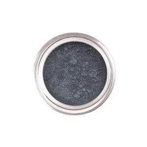 Creative Cosmetics Matte Diorite Eyeshadow